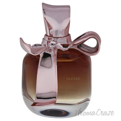 Picture of Mademoiselle Ricci by Nina Ricci for Women 2.7 oz EDP Spray