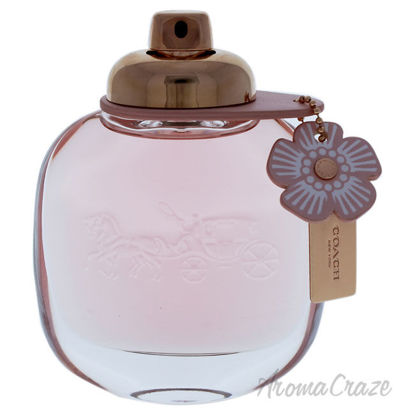 Picture of Coach Floral by Coach for Women 3 oz EDP Spray