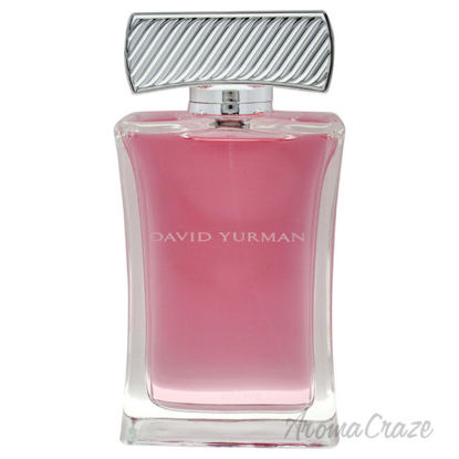 Picture of Delicate Essence by David Yurman for Women 3.4 oz EDT Spray