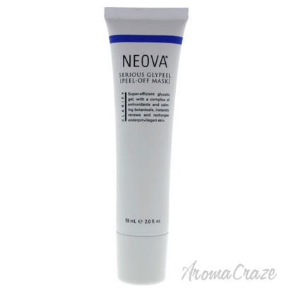 Picture of Serious GlyPeel Mask by Neova for Women 2 oz Mask