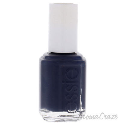 Picture of Nail Lacquer 769 Bobbing for Baubles by Essie for Women 0.46 oz Nail Polish