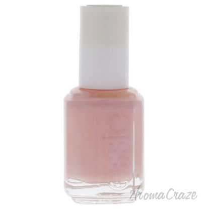 Picture of Nail Lacquer 1048 Excuse Me Sur by Essie for Women 0.46 oz Nail Polish