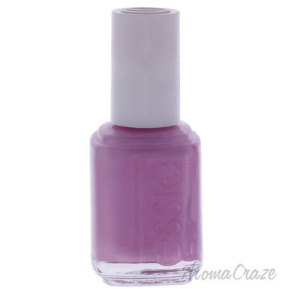 Picture of Nail Lacquer 740 French Affair by Essie for Women 0.46 oz Nail Polish