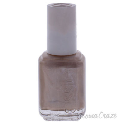 Picture of Nail Lacquer 290 Imported bubbly by Essie for Women 0.46 oz Nail Polish