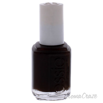 Picture of Nail Lacquer 489 Lady Godiva by Essie for Women 0.46 oz Nail Polish