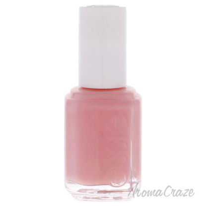 Picture of Nail Lacquer 560 Spaghetti Strap by Essie for Women 0.46 oz Nail Polish