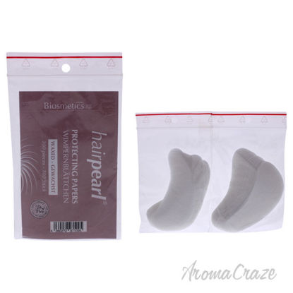 Picture of Protecting Papers Waxed by Hairpearl for Unisex 100 Pc Waxed