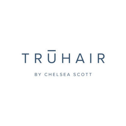 Picture for Brand Truhair