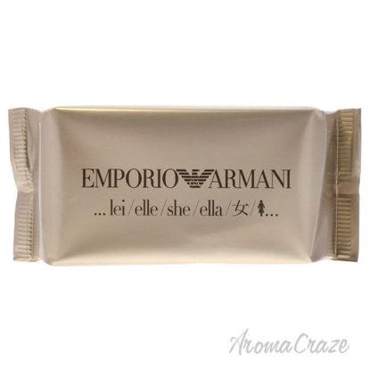 Picture of Emporio Armani by Giorgio Armani for Women 1 oz EDP Spray