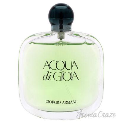 Picture of Acqua Di Gioia by Giorgio Armani for Women 3.4 oz EDP Spray