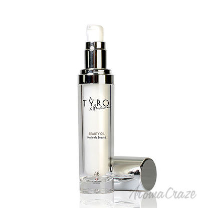 Picture of Beauty Oil by Tyro for Unisex-1 oz Oil