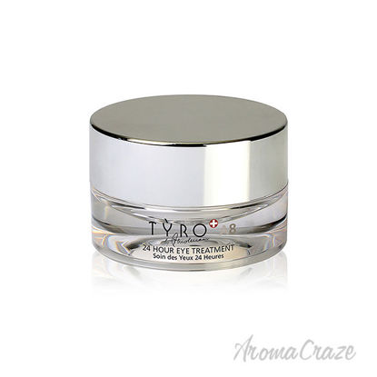 Picture of 24 Hour Eye Treatment by Tyro for Unisex-0.51 oz Treatment