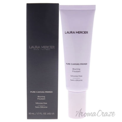Picture of Pure Canvas Blurring Primer by Laura Mercier for Women-1.7 oz Primer