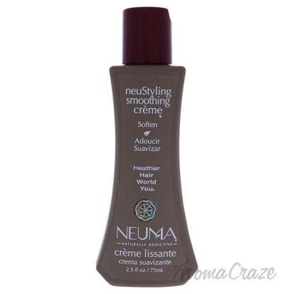 Picture of NeuStyling Smoothing Creme by Neuma for Unisex 2.5 oz Cream