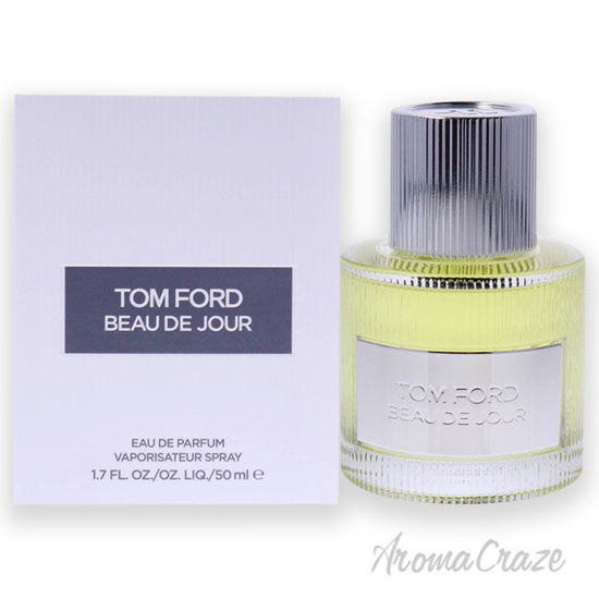 Picture of Tom Ford Beau De Jour by Tom Ford for Men 1.7 oz EDP Spray