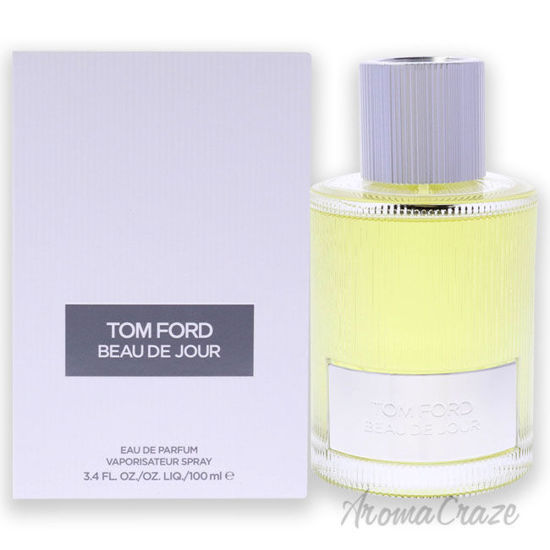 Picture of Tom Ford Beau De Jour by Tom Ford for Men 3.4 oz EDP Spray