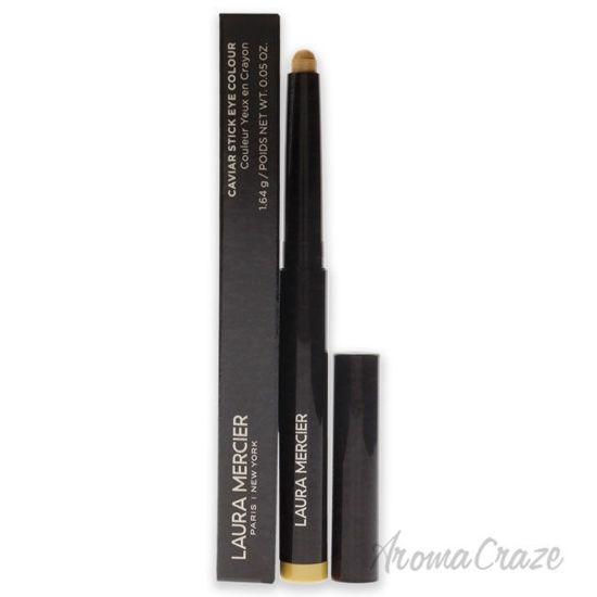 Picture of Caviar Stick Eye Colour Golden by Laura Mercier for Women 0.05 oz Eye Shadow