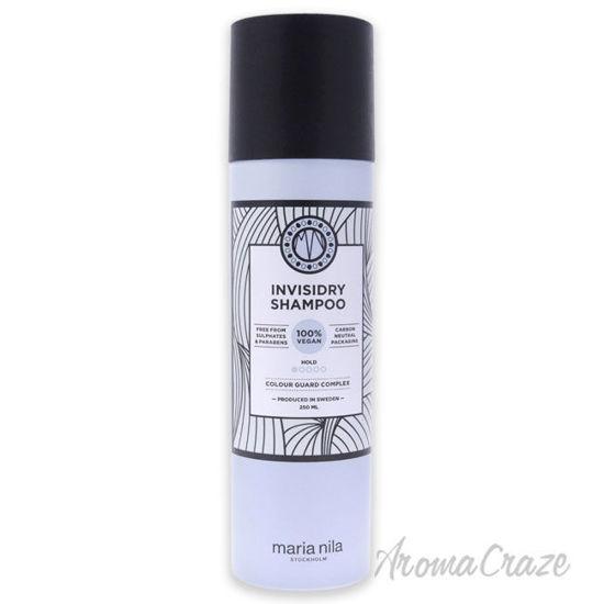 Picture of Invisidry Shampoo by Maria Nila for Unisex 8.5 oz Dry Shampoo