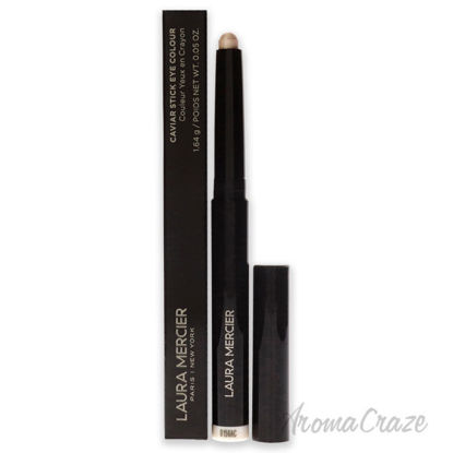 Picture of Caviar Stick Eye Colour Pearl by Laura Mercier for Women 0.05 oz Eye Shadow