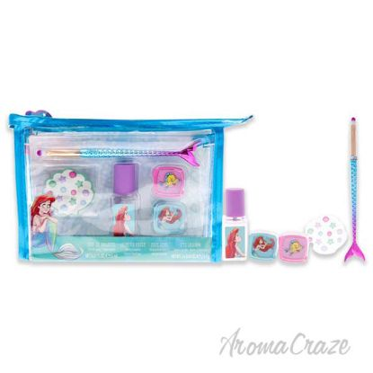 Picture of Disney Ariel by Disney for Kids - 6 Pc Gift Set
