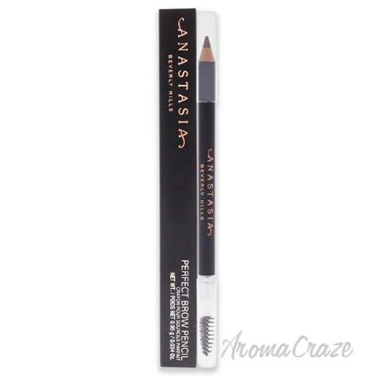 Picture of Perfect Brow Pencil - Taupe by Anastasia Beverly Hills for Women - 0.034 oz Eyebrow Pencil