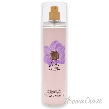 Picture of Fiori Vince Camuto by Vince Camuto for Women 8 oz Fragrance Mist