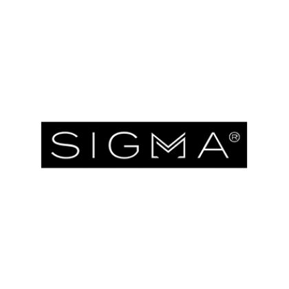 Picture for Brand SIGMA Beauty
