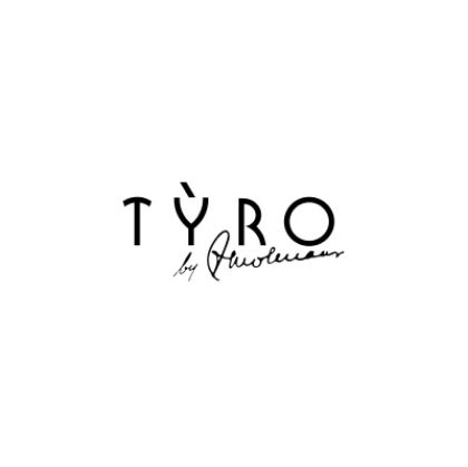 Picture for Brand Tyro
