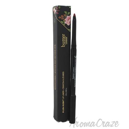 Picture of Plush Rush Lip Liner - Really Rose by Butter London for Women - 0.012 oz Lip Liner