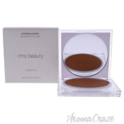 Picture of Luminizing Powder - Midnight Hour by RMS Beauty for Women - 0.52 oz Powder
