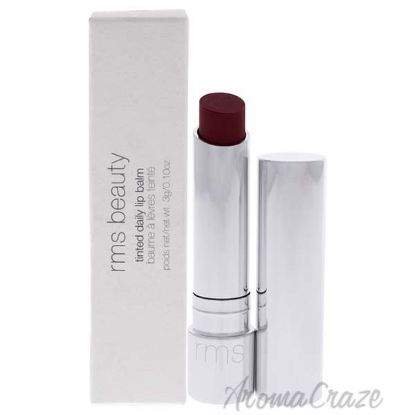 Picture of Tinted Daily Lip Balm - Twilight Lane by RMS Beauty for Women - 0.10 oz Lip Balm
