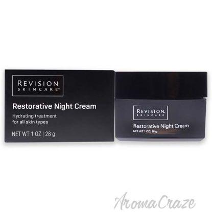 Picture of Restorative Night Cream by Revision for Unisex - 1 oz Cream