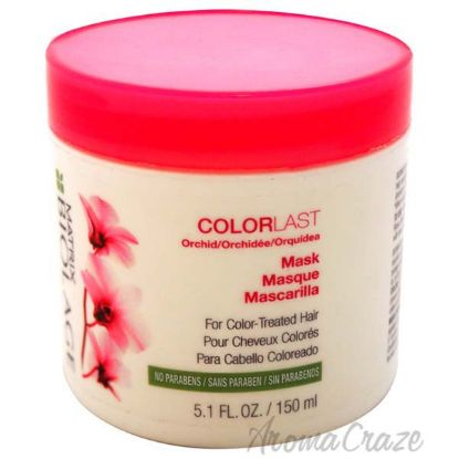Picture of Biolage ColorLast Mask by Matrix for Unisex 5.1 oz