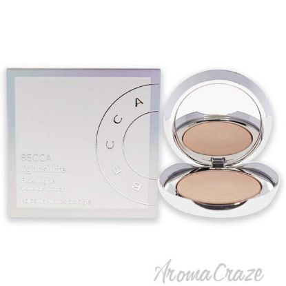 Picture of Light Shifter Finishing Veil Powder - 1 Scattering by Becca for Women - 0.25 oz Powder