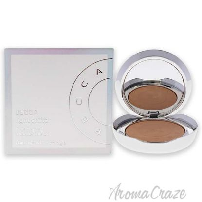 Picture of Light Shifter Finishing Veil Powder - 2 Star Child by Becca for Women - 0.25 oz Powder