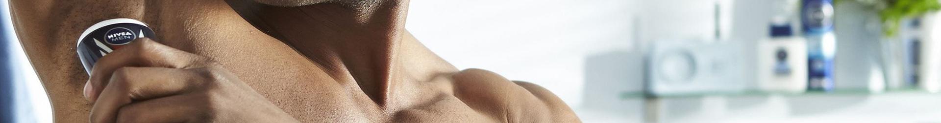 Deodorant Sticks | Buy Deodorant Sticks For Men | Aromacraze.com