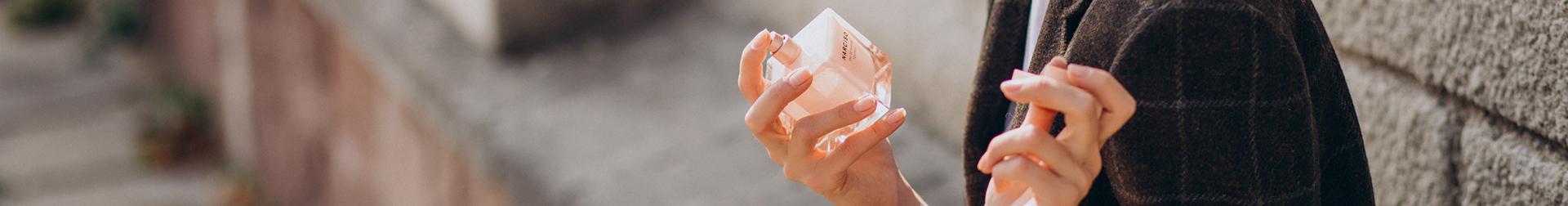 Eau de Parfum   Buy Best Eau de Parfum For Women   Aromacraze.com