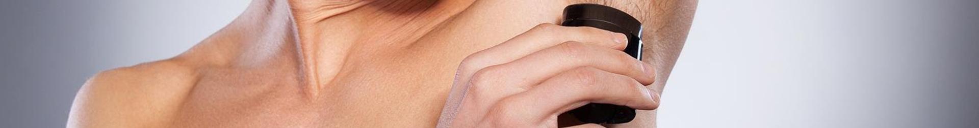Deodorant Roll-ons | Buy Best Deodorant Roll-ons For Unisex | Aromacraze.com