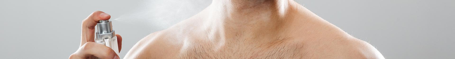 Body Sprays & Mists   Buy Best Body Sprays & Mists For Men and Women   Aromacraze.com