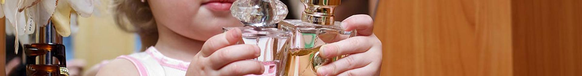 Eau de Parfum | Buy Best Eau de Parfum For Kids | Aromacraze.com