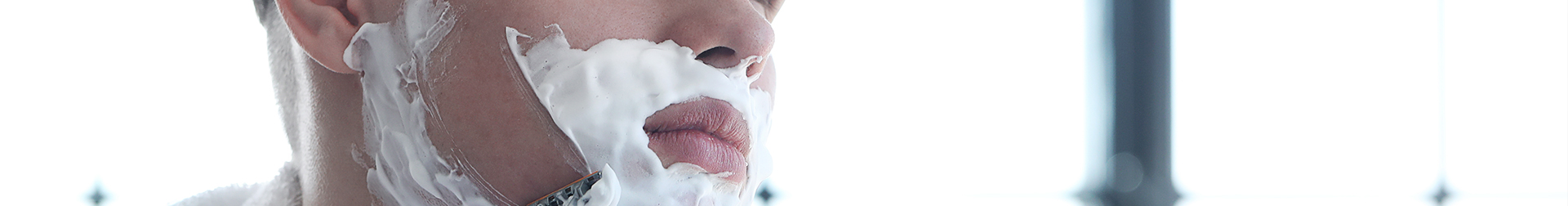 Shaving Cream   Buy Shaving Cream - Shaving Foams, Shaving Gels    Aromacraze.com