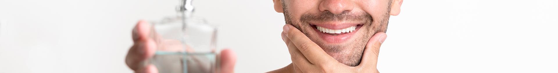 After Shaves | After Shaves - Buy After Shave Lotions, After Shaves Creams  | Aromacraze.com