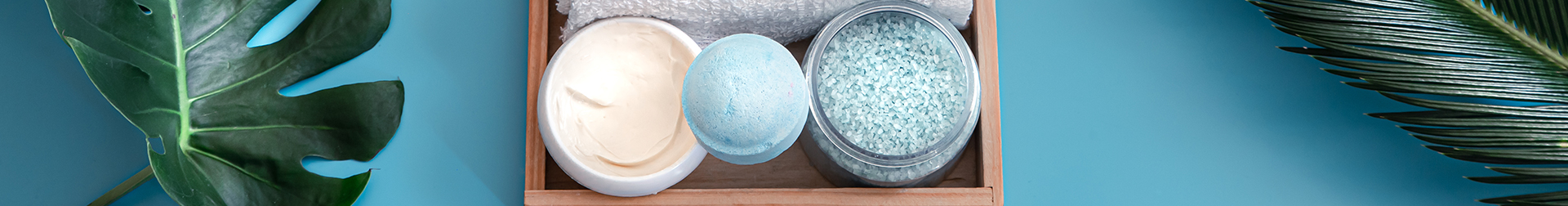 Body - Skin Care Products - Buy Best Body Powder - Top Brands | AromaCraze