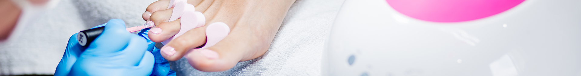 Skin Care Products   Buy Best Foot Care Kit - Pedicure Kit   AromaCraze