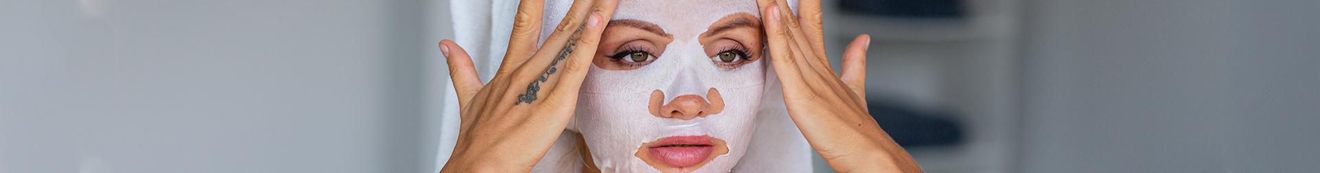 Skin Treatments | Buy Best Skin Care Creams & Lotions | AromaCraze