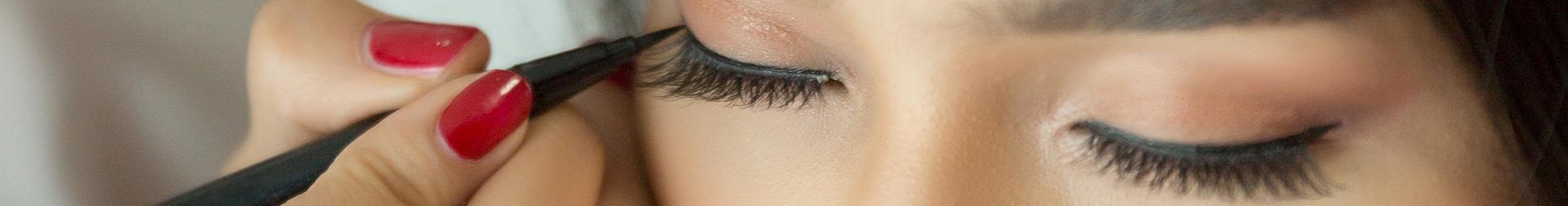 Makeup Products   Eyeliner- Buy Eyeliner Products   AromaCraze