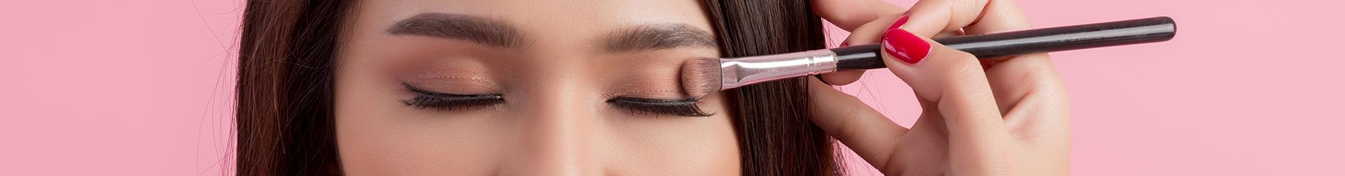 Makeup Products   Eye Shadow - Buy Eye Shadow Products   AromaCraze