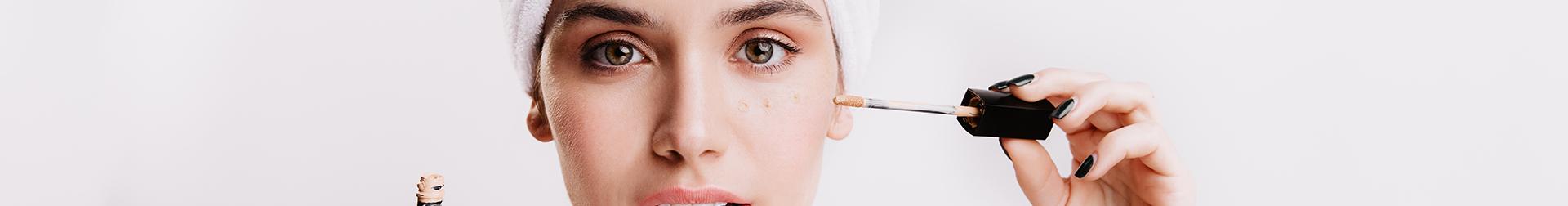 Makeup Products | Eye Primer - Buy Eye Primer | AromaCraze