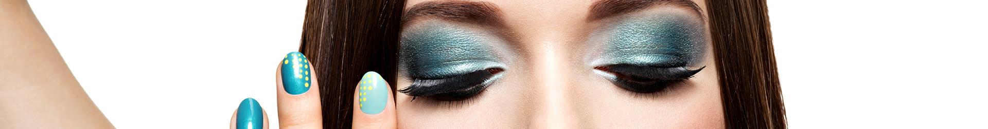 Makeup Products   False Eyelashes - False Eyelashes Online   AromaCraze
