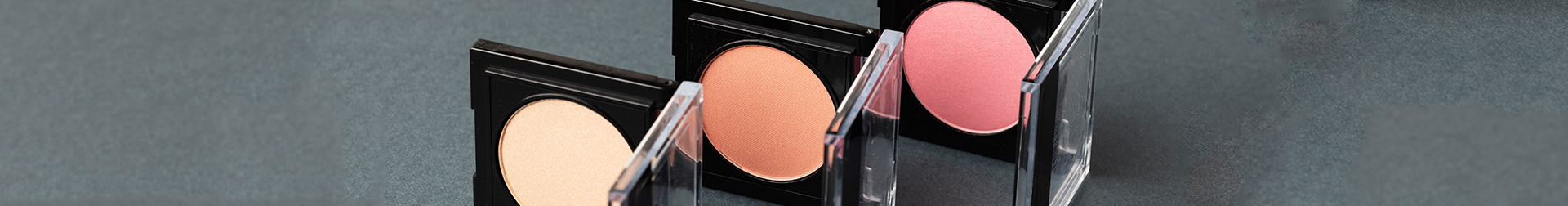 Makeup Products | Buy Face Blush Online | AromaCraze